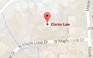 Utah-Business-Attorney-Michael-Steck