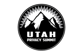 Small Business | Utah Privacy Summit