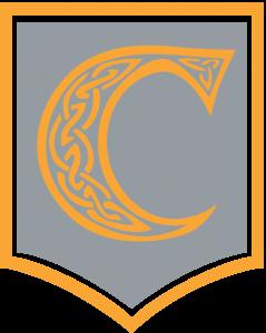 Clarior Law logo Cpng