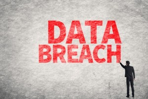 Data Breach Attorney Clarior Law