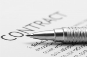 Utah buy and sale agreements purchase contracts