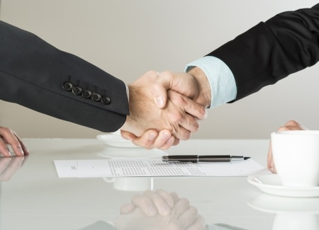 Employment Agreements: Law Firm Representation - Clarior Law